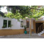 House for sale in Varna, Varna