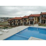House for sale in Byala, Varna