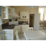 House for sale in Pomorie, Burgas
