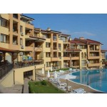 Apartment for sale in Sveti Vlas, Burgas