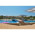 Apartment for sale in Lozenets, Burgas