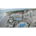 Apartment for sale in Pomorie, Burgas