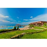 House for sale in Sozopol, Burgas