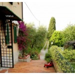 Country/Farmhouse - Near Montecarlo