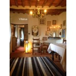 Village/Town House - Vellano