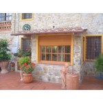 Country/Farmhouse - 15 mins from Lucca