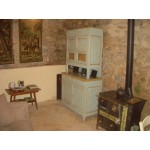 Country/Farmhouse - near Piegaio