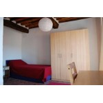 Village/Town House - 12 mins from Bagni di Lucca