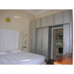 Apartment - Near Massarosa