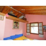 Country/Farmhouse - 20 minutes from Lucca