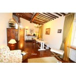 Apartment - Within walls of Lucca