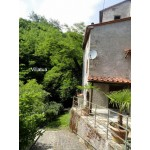 Village/Town House - Village near Coreglia Antelminelli