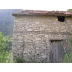 Country/Farmhouse - Fabbriche di Vallico area