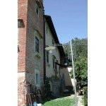 Villa - Close to Casciana Terme
