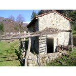 Country/Farmhouse - Close to Coreglia Antelminelli