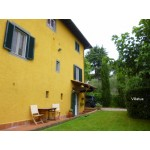 Apartment - 5 kms from Lucca
