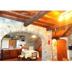 Village/Town House - Begining of Pescaglia Valley