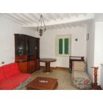 Village/Town House - Above Bagni di Lucca