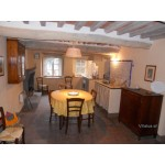 Village/Town House - Pescaglia Valley
