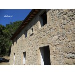 Country/Farmhouse - above Bagni di Lucca