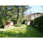 Country/Farmhouse - S Martino in Freddana