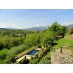 Country/Farmhouse - near Castelnuovo di Garfagnana