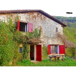 Country/Farmhouse - Asolo