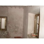 Village/Town House - about 30 mins from Bagni di Lucca