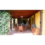 Villa - just 10 mins from Lucca