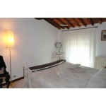 Apartment - 1 km to walls of Lucca