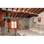 Village/Town House - Beginning of Pescaglia Valley
