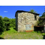 Country/Farmhouse - Near Piazza al Serchio