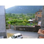 Apartment - Village of Anchiana