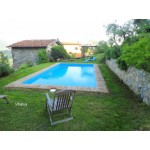 Country/Farmhouse - 10 minutes west of Lucca