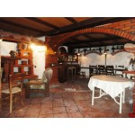 Village/Town House - Begning of the Serchio Valley