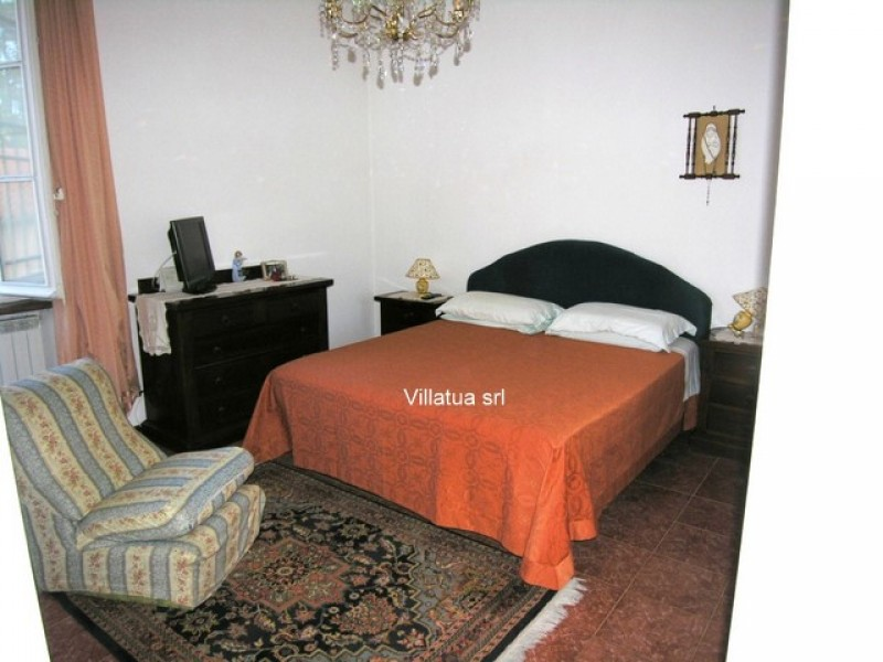 Country/Farmhouse - 15 mins south of Lucca