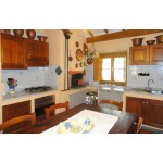 Village/Town House - in Val Fegana valley