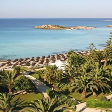 Tips to buying Cyprus Property
