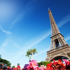 Buying Near British expats in France