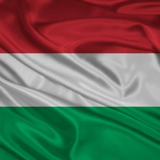 Property Trends in Hungary 2016