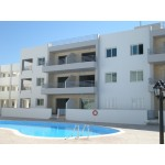 King Evagoras Apartments