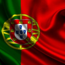 Why Buy Portugal Property