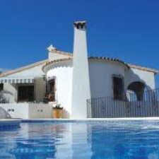 UK & Irish Estate Agents selling property in Portugal